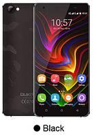 Смартфон ORIGINAL Oukitel C5 Pro Black (4Х1.3Ghz; 2Gb/16Gb)