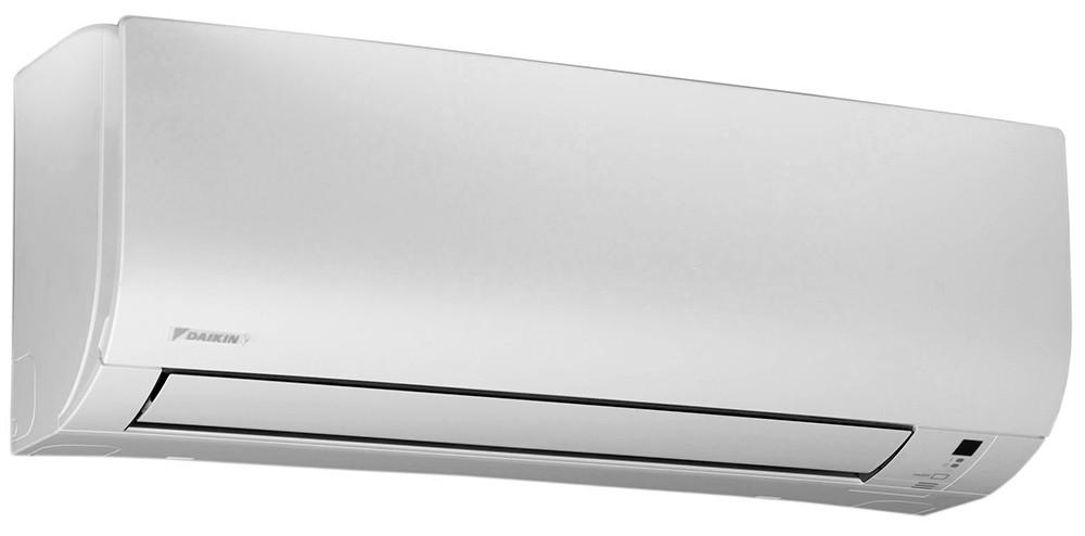 Кондиціонер Daikin (Дайкин) FTX20KV/RX20