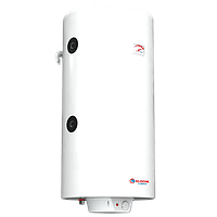 ELDOM THERMO 80 GT 2,0кВт 0,18м