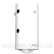 ELDOM THERMO 100 GTR 2,0 кВт 0,24 м
