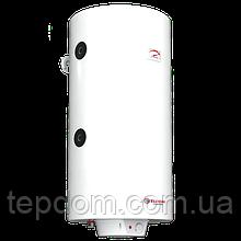 ELDOM THERMO 120 GTR 2,0 кВт 0,30 м
