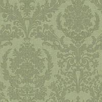 Обои «Elegant Home» 0081110