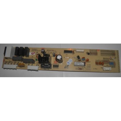 Плата управления холодильника Samsung RL-33E