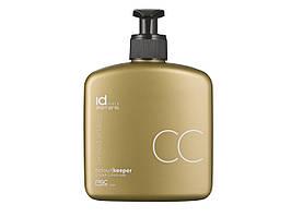Id  HAIR Elements  GOLD  Кондиционер д/окрашенных волос