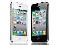 IPhone 4S емкостной экран!, 960 x 640 - копия максимально приближенная к оригиналу!