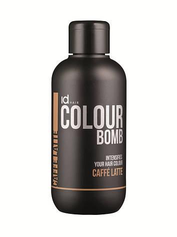 Id  HAIR Colour Bombs тонирующий бальзам, фото 2
