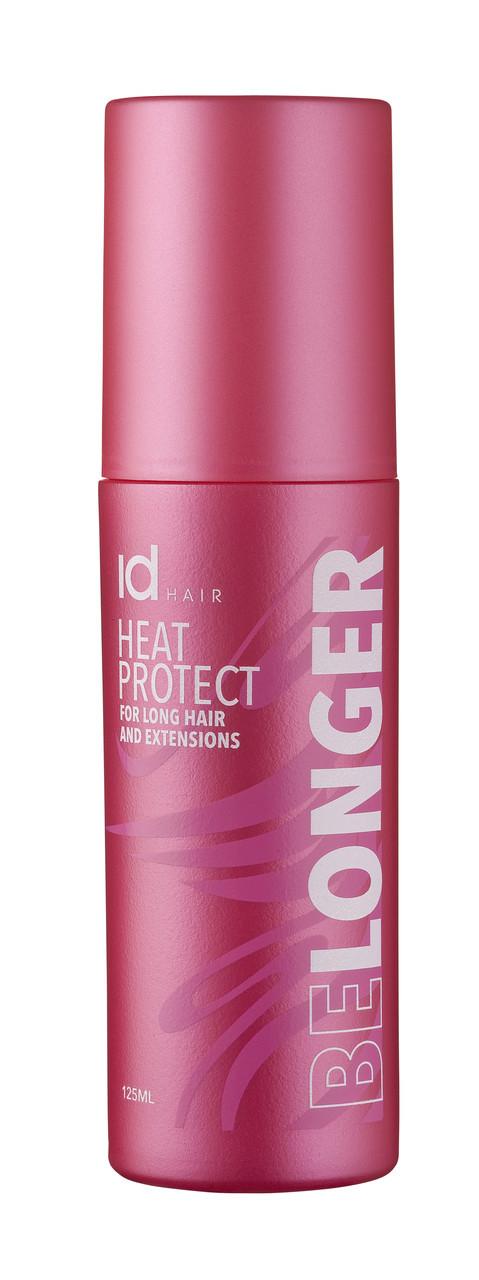 Id  HAIR Belonger   Спрей термозащитный