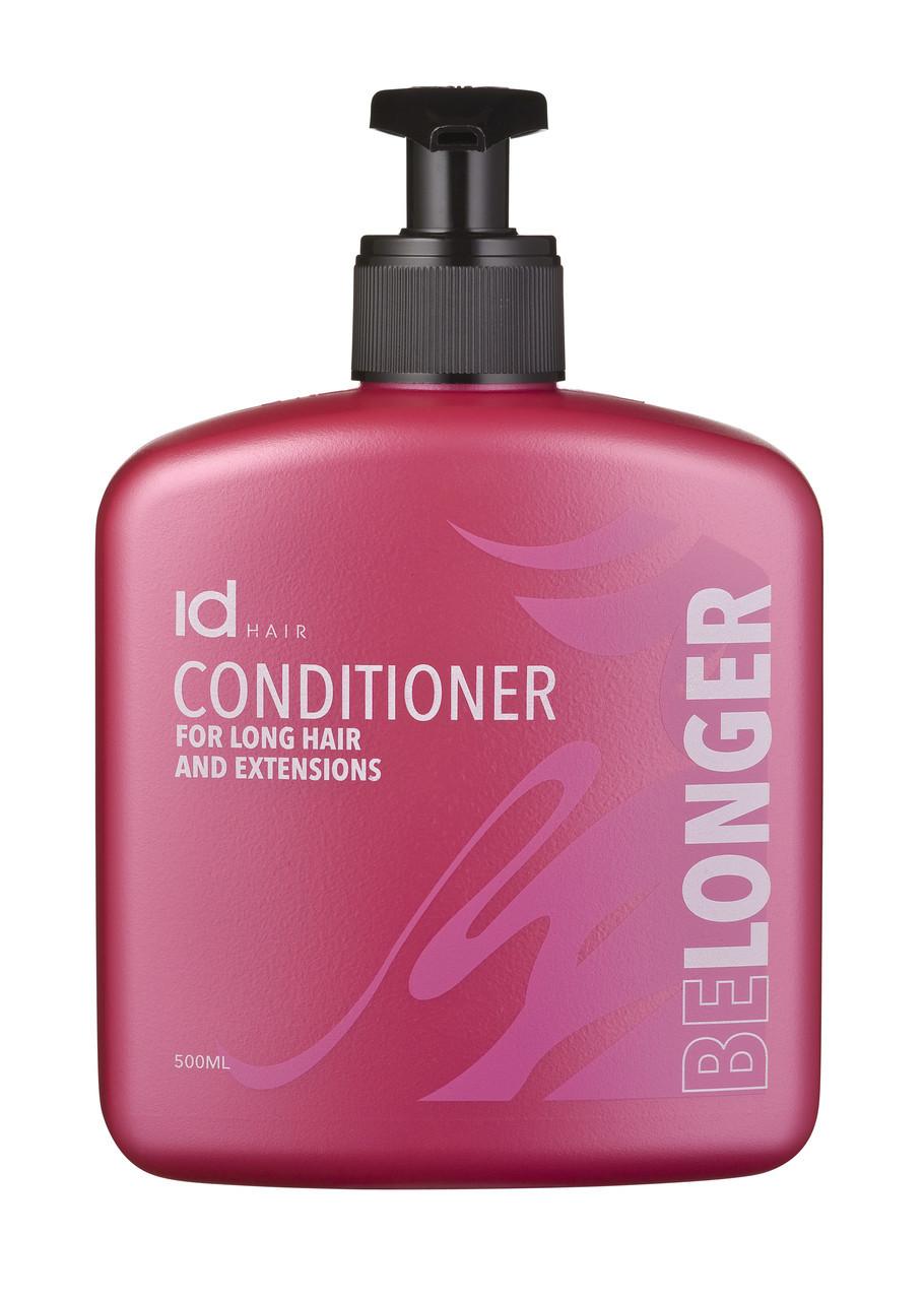 Id  HAIR Belonger   Кондиционер д/длинных волос