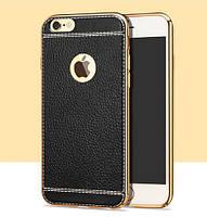 Крышка-накладка Iphone 5- 5s