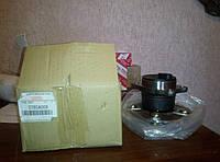 Подшипник-ступица Mitsubishi 3785A008