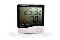 Домашняя метеостанция HTC - 1 *4576