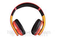 Наушники Monster Beats by Dr. Dre Studio Ferrari *4609