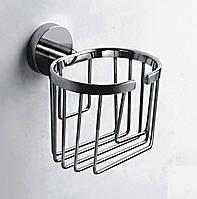 Держатель для ванной