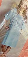 Отличная женская сорочка для сна