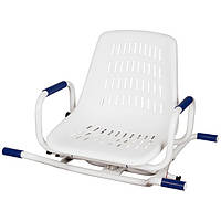 Кресло вращающееся в ванную Herdegen ATLANTIS XL , фото 1
