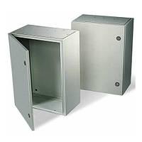 Корпус шкафа SR2, SRN8630K, серый, с монтажной платой ABB (АББ)
