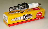 Свеча зажигания NGK CR8EH-9   5666