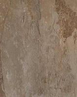 Resopal (3498XX) 3050*1320*0.8 мм