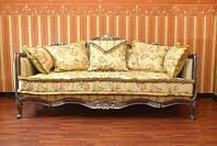 Мягкая мебель Версаче, фото 1