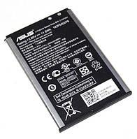 Аккумулятор для Asus ZenFone 2 Laser (ZE551KL) (C11P1501) (3000mAh)