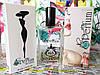 Versace Bright Crystal женские духи качественный парфюм 50 мл, фото 2