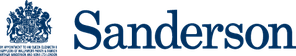 Sanderson (Великобритания)