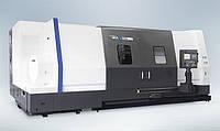 Высокоскоростной токарный центр L800LD/800LMD