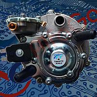 Газовый редуктор Tomasetto АТ 07 до 140 л.с. с фильтром