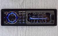 Автомагнитола Alpine 1167 (USB★SD★FM★AUX★ГАРАНТИЯ★ПУЛЬТ) алпайн 1167