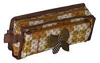Пенал школьный Бантик 1704 (в блистере)