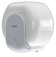 Электрический накопительный водонагреватель TESY GCA 1015 L52 RC 10 литров (над мойкой)