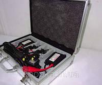 55W Би-ксенон Bosch (Биксенон БОШ) H4 6000K_біксенон 55Вт