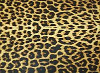 Бифлекс CHRISANNE с леопардовым принтом