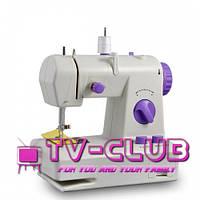 Швейная машинка мини Double Thread Sewing Machine