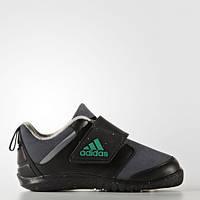 Детские кроссовки Adidas FortaPlay(Артикул:BY9247)