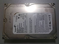 "HDD 3.5"" Seagate 500GB IDE ST3500841A - №1901"