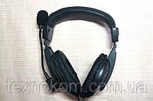 Навушники з мікрофоном OV-L750MV