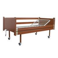 Медицинские кровати механические