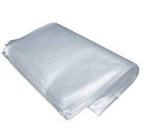 Пакеты к вакуумному упаковщику STEBA 28х40 см (50шт.)