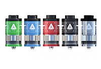 IJOY Limitless RDTA Plus (полный комплект) - Атомайзер для электронной сигареты. Оригинал, фото 1