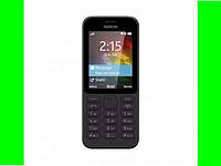 Телефон копия Нокиа (nokia) 215_на 2сим