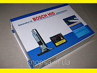 55W Би-ксенон Bosch (Биксенон БОШ) H4 8000K_біксенон 55Вт