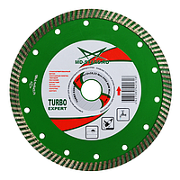 Алмазные диски Distar Turbo Expert 150/22,23