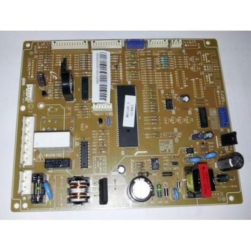 Плата управления холодильника Samsung RL-48 RL-50