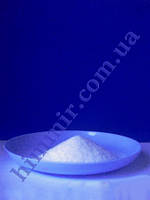 Анилин гидрохлорид, чда