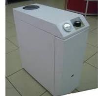 Котел газовый КОЛВИ стандарт дым. 1-контурный (Колви КТ 10 TS B SIT стандарт)