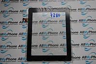 Сенсорный экран для планшета Prestigio MultiPad 2 Prime Duo 8.0 PMP7280C 3G Черный