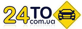 24TO.com.ua