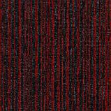 Ковровая плитка Condor (Кондор Солид)арт.Solid stripe 120, фото 2