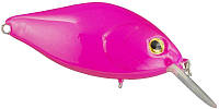 Воблер Spro PowerCatcher Smasher 50 floating 303